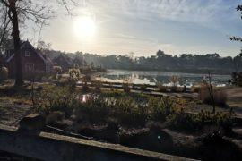 ferienpark holland