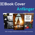 ebook cover erstellen