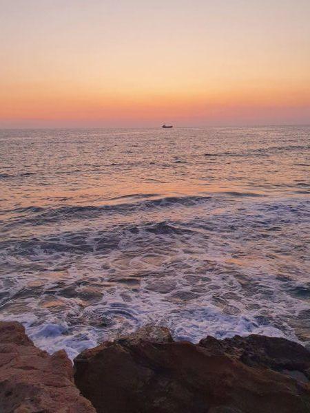 Zypern Einreise Corona